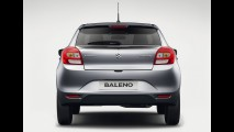 Suzuki Baleno está confirmado para a Argentina; seria bem-vindo no Brasil?