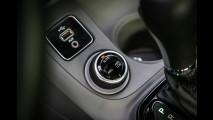 A dúvida do ano! Fiat Toro encara Jeep Renegade - veja teste completo