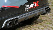 Audi TTS by HG-Motorsport
