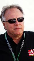 Gene Haas (USA), 07.06.2014, Canadian Grand Prix, Montreal / XPB