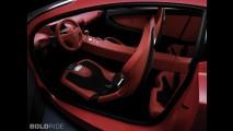 Peugeot RC Concept