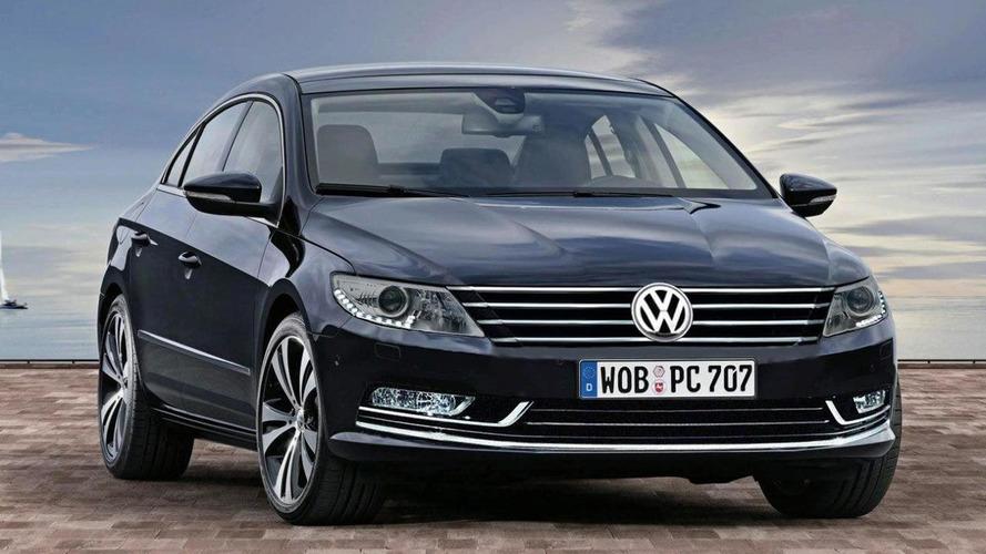 volkswagen news  reviews motorcom