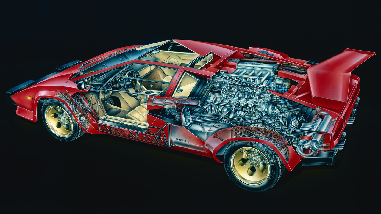 diablo for usa sale day used prices list lamborghini price countach flickr photography the taught of