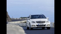Mercedes-Benz registra 15% de crescimento em 2010