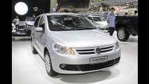 Brasil, 1º semestre: Conheça os automóveis mais vendidos por categorias