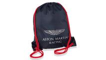 Gamme Aston Martin