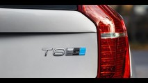 XC90 da Polestar vai a 426 cv e se torna o Volvo mais potente da história