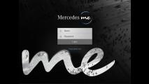 Mercedes me ad Autopromotec 2015