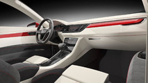 Seat IBL concept 13.09.2011