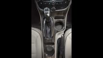 Chevrolet Malibu MY 2014