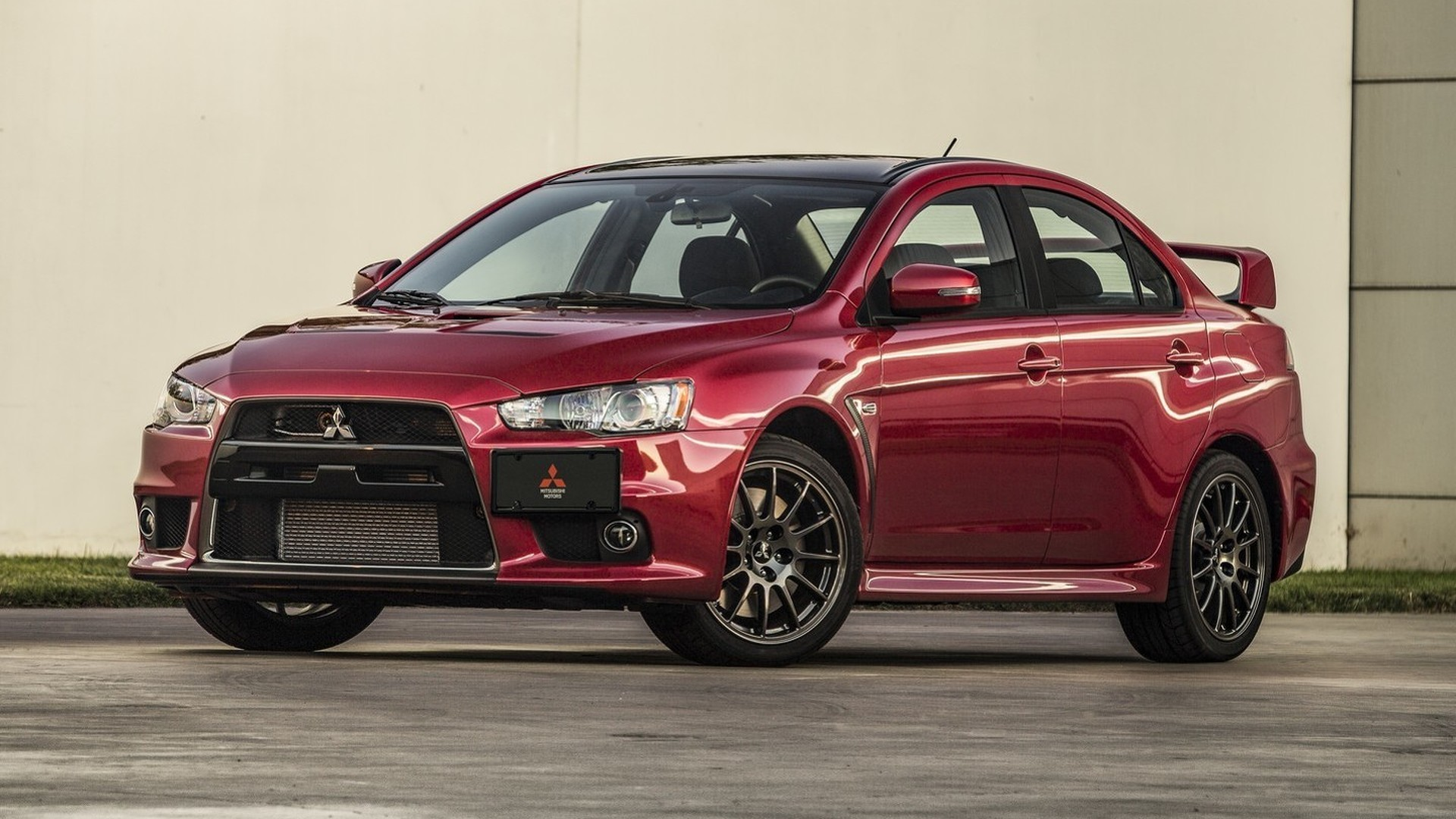 sale for cars lancer in york north ontario evolution mitsubishi used