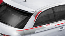 Audi A1 R18 competition package 09.5.2013
