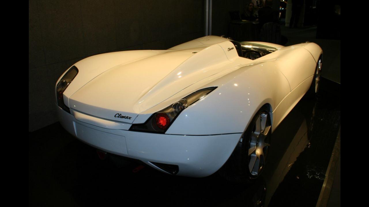 Top Marques Monaco 2008