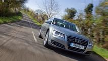 Audi Germany Implicated In Dieselgate