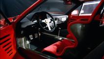 Ferrari F40 30th Anniversary