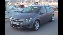 Opel jetzt auch billiger