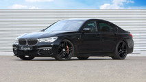 BMW_750D