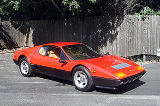 Forget Cuba— Search the Gray Market for Collectible Cars