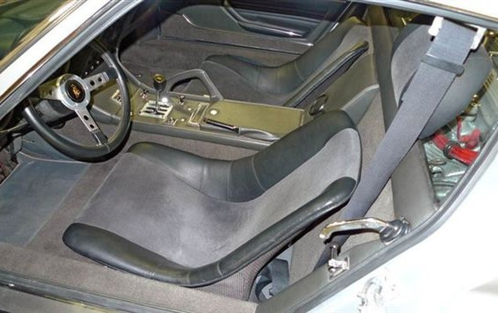 eBay Car of the Week: