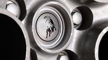 1974 Lamborghini Bravo concept 06.04.2011