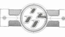 Toyota FT-86 Boxer-engine logo 28.12.2010