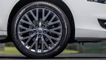 Mitsubishi Lancer 2018