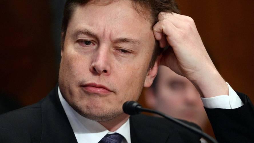Tesla'ya soruşturma açıldı