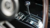 1969er Weltstar-Charger zum Verkauf