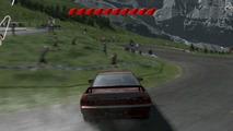 Gran Turismo HD Concept
