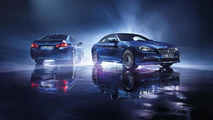 Alpina celebrates 50th anniversary with special editions for B5 Bi-Turbo and B6 Bi-Turbo
