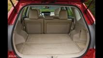 Toyota Prius v