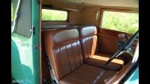 Rolls-Royce Phantom II