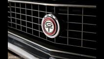 Ford Ranchero GT