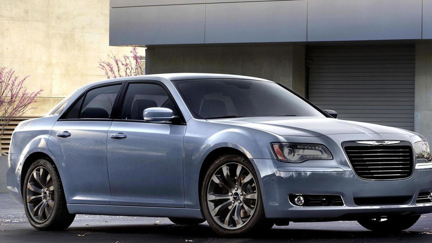 Fiat to take full control of Chrysler, deal set to close on January 20th