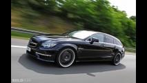 Vath Mercedes-Benz V63RS Shooting Brake