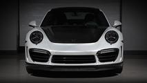 TopCar Porsche 991 Stinger GTR Gen.2