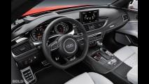Audi RS 7 Sportback