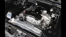Chevrolet Nova 2.0