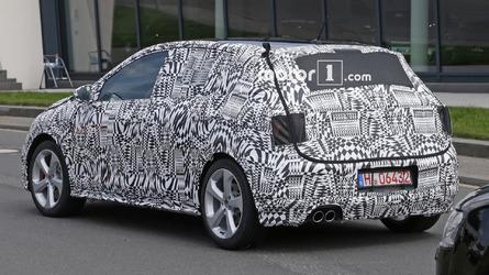 Yeni VW Polo GTI daha büyük motorla mı gelecek?