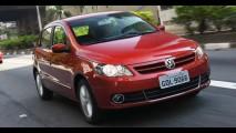 Veja a lista dos 60 carros mais vendidos no Brasil em junho de 2009 - Hyundai i30 vai decolar?