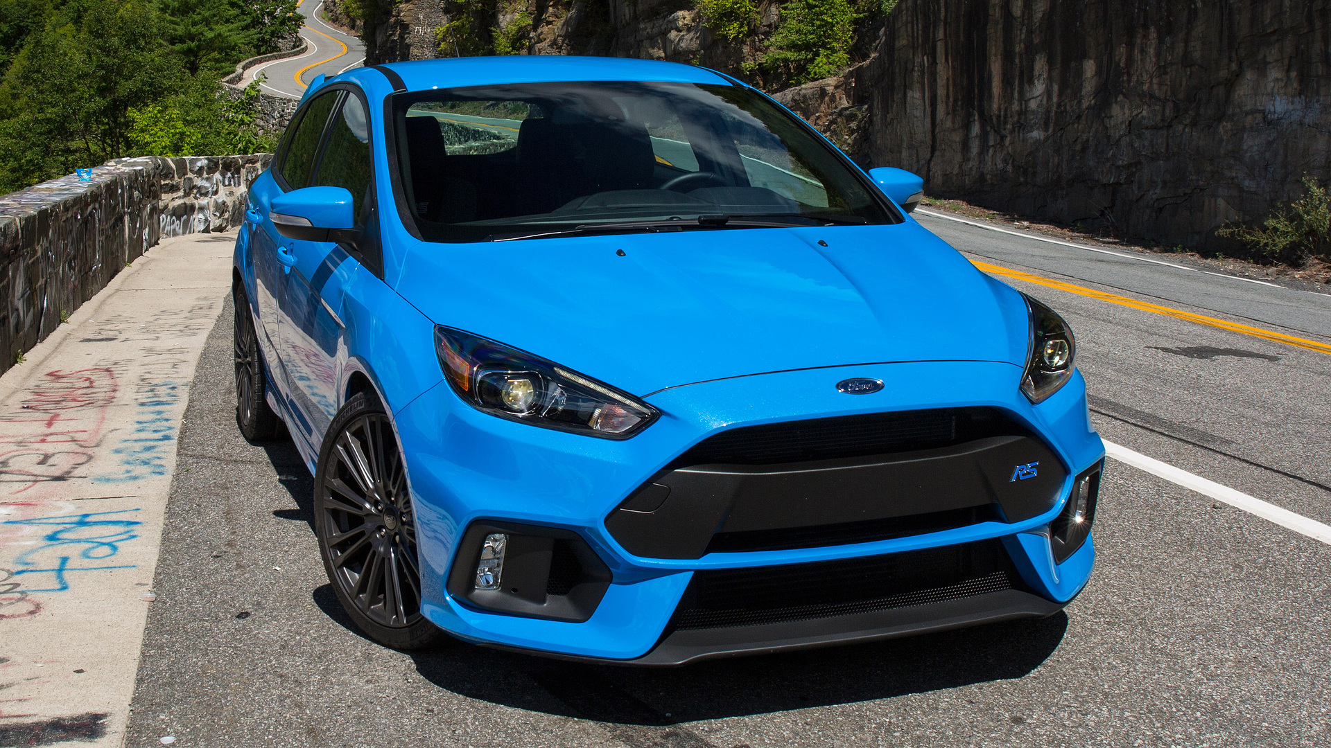 focus top rs speed price ford cars