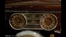 Packard Eight Station Sedan