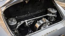 1959 Porsche 356 Emory Outlaw