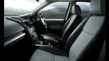 Land Rover Freelander 2 Sport
