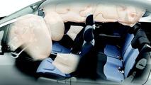 All-new Honda Fit in Japan