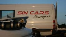 Sin R1