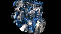 Ford Confirms EcoBoost engines for next-gen Explorer, C-Max and F-150 by end of 2010