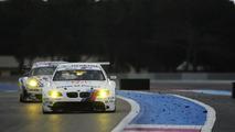 2010 BMW M3 GT2, 29.04.2010