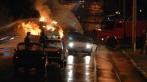 Trailer: The Belgrade Phantom - Documents Porsche Thief/Hero