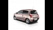 Renault Twingo Miss Sixty